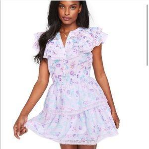 LoveShackFancy x Target Lou Dress